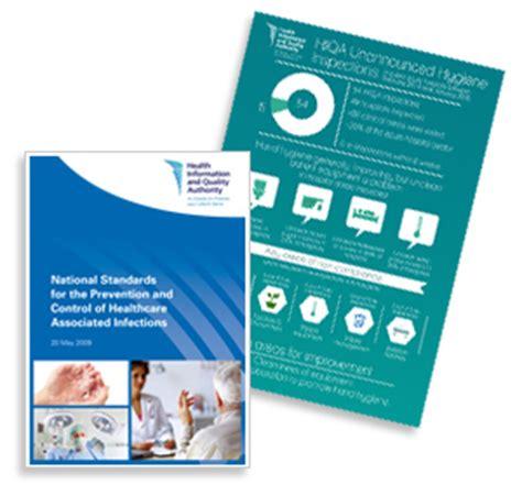 Nurse Intervention To Prevent Pressure Ulcer, Research